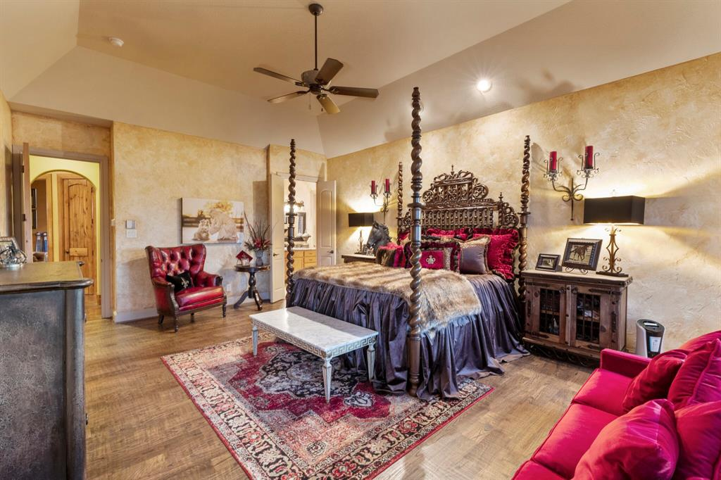 2 Groves  Circle, Argyle, Texas 76226 - acquisto real estate best photo company frisco 3d listings