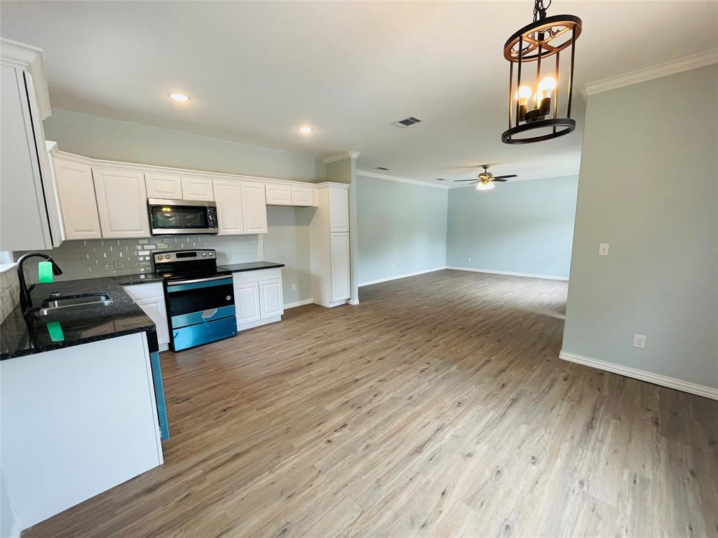 1227 Branch  Street, Sherman, Texas 75090 - acquisto real estate best investor home specialist mike shepherd relocation expert