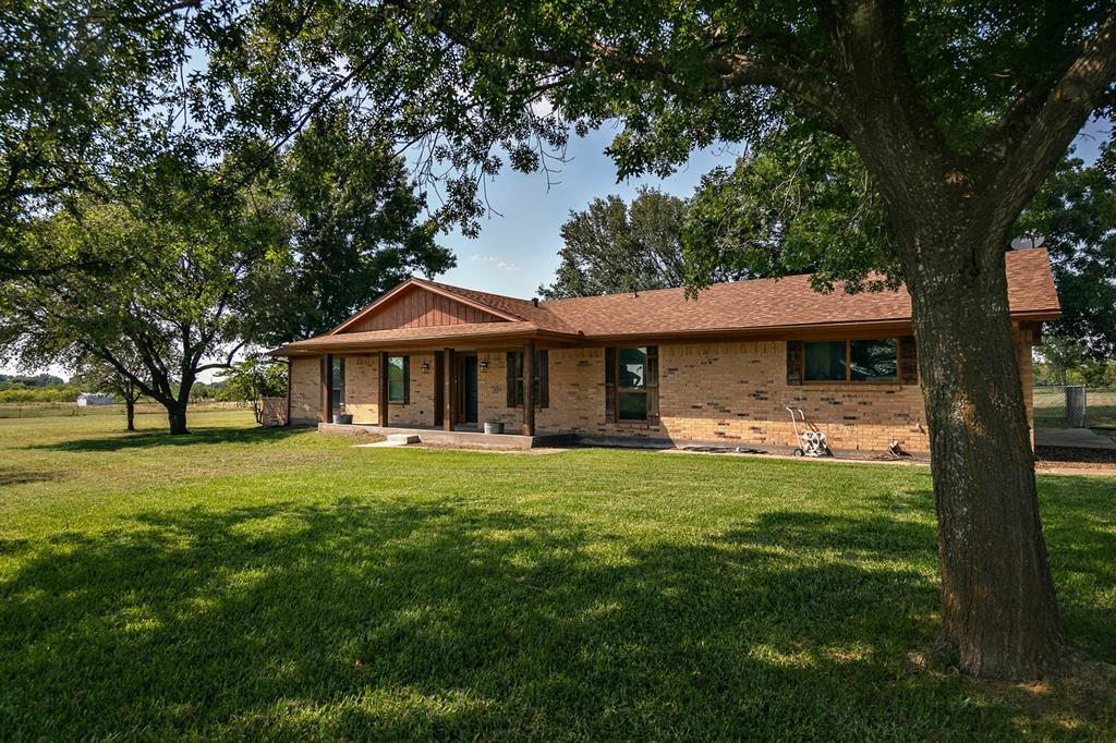 9151 Abner  Road, Oak Ridge, Texas 75161 - Acquisto Real Estate best frisco realtor Amy Gasperini 1031 exchange expert
