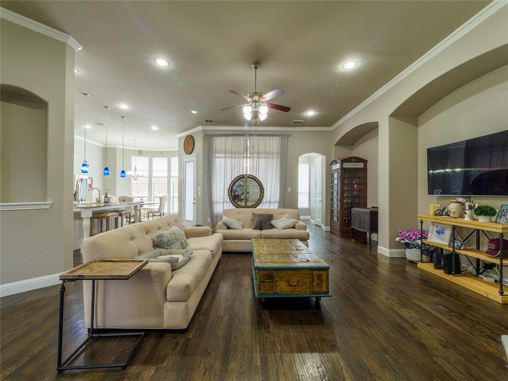 1120 Circle J  Trail, Prosper, Texas 75078 - acquisto real estate best style realtor kim miller best real estate reviews dfw