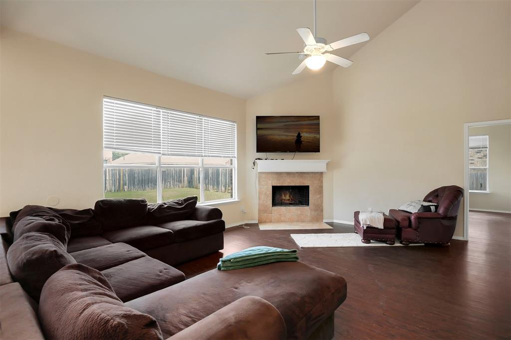 5312 Wheat Sheaf  Trail, Fort Worth, Texas 76179 - acquisto real estate best celina realtor logan lawrence best dressed realtor