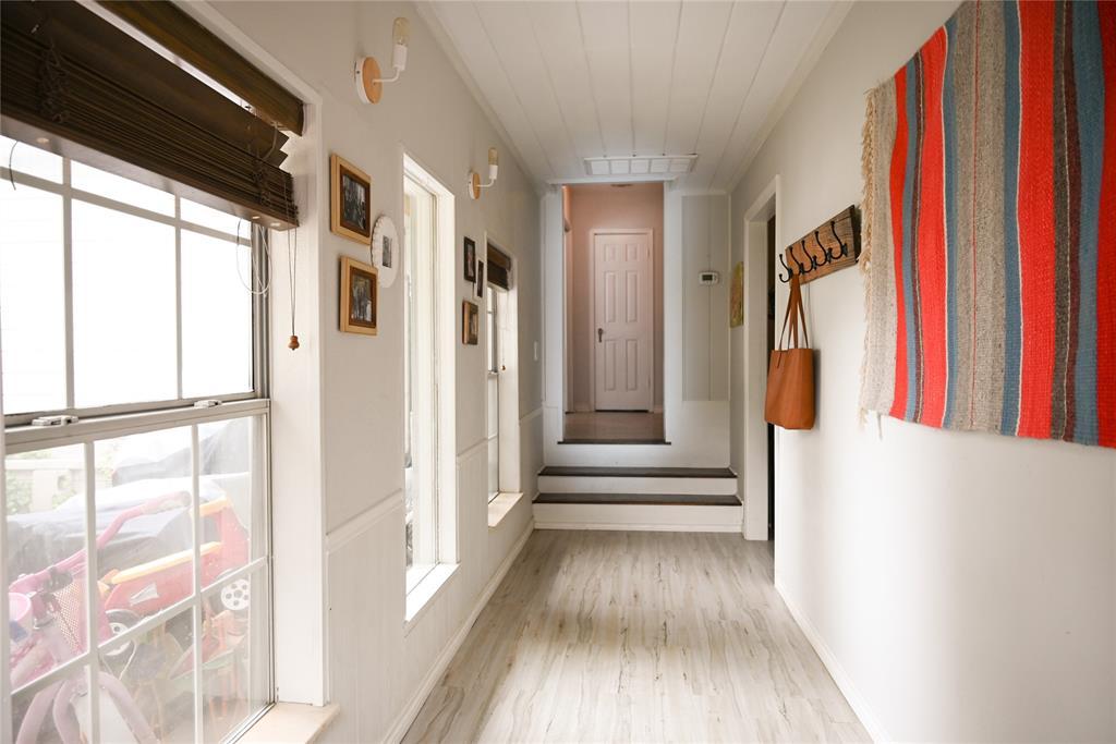 136 Umphress  Street, Van Alstyne, Texas 75495 - acquisto real estate best frisco real estate agent amy gasperini panther creek realtor
