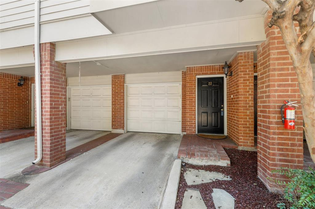2902 State  Street, Dallas, Texas 75204 - acquisto real estate best frisco real estate agent amy gasperini panther creek realtor