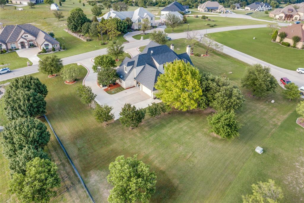 114 Club House  Drive, Weatherford, Texas 76087 - acquisto real estate best real estate follow up system katy mcgillen