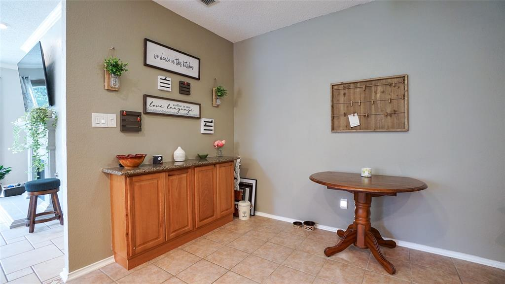 2506 Great Bear  Lane, Denton, Texas 76210 - acquisto real estate best real estate company to work for