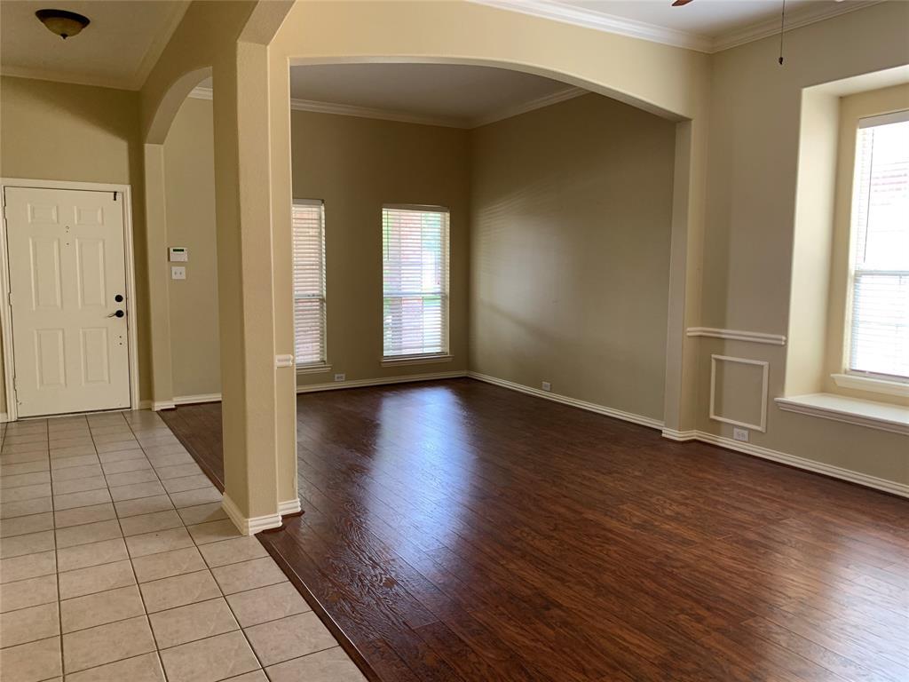 1721 Woodstream  Lane, Allen, Texas 75002 - Acquisto Real Estate best mckinney realtor hannah ewing stonebridge ranch expert