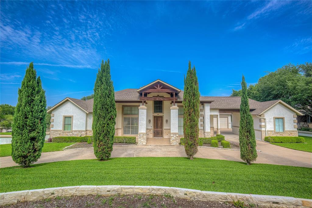 11 Sunset  Trail, Heath, Texas 75032 - Acquisto Real Estate best plano realtor mike Shepherd home owners association expert