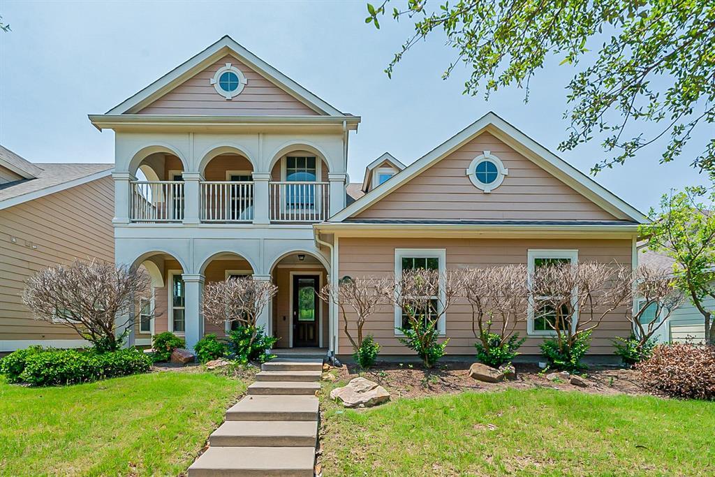 1213 Port Royal  Court, Savannah, Texas 76227 - Acquisto Real Estate best frisco realtor Amy Gasperini 1031 exchange expert