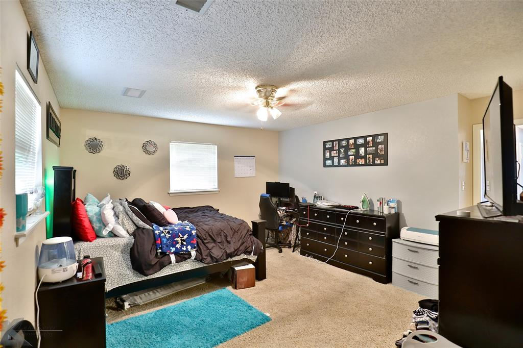 1209 Westheimer  Road, Abilene, Texas 79601 - acquisto real estate best real estate company to work for