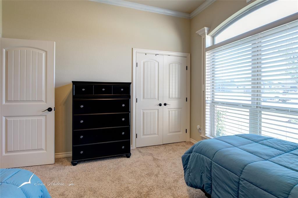 3834 Nobles Ranch  Road, Abilene, Texas 79606 - acquisto real estate best negotiating realtor linda miller declutter realtor