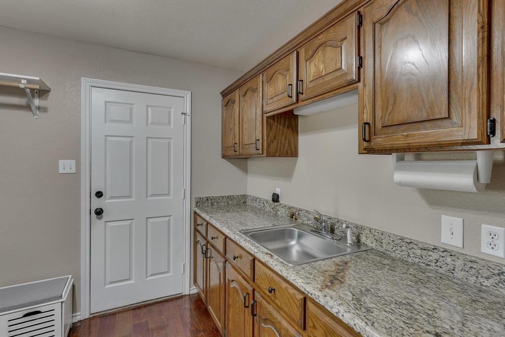 653 Bancroft  Road, Keller, Texas 76248 - acquisto real estate best plano real estate agent mike shepherd