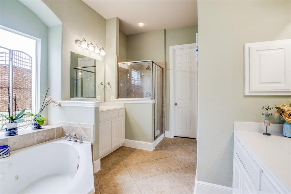 1720 Tulare  Drive, Allen, Texas 75002 - acquisto real estate best frisco real estate broker in texas for high net worth buyers