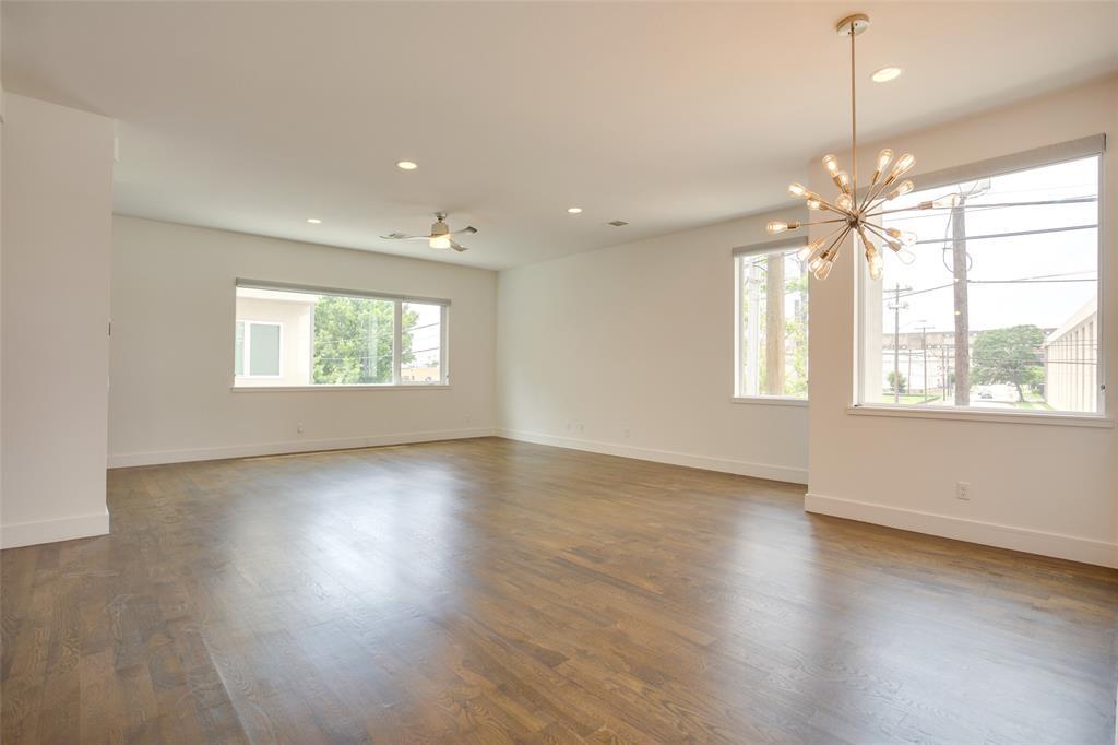 1205 Hyde  Court, Dallas, Texas 75215 - acquisto real estate best highland park realtor amy gasperini fast real estate service