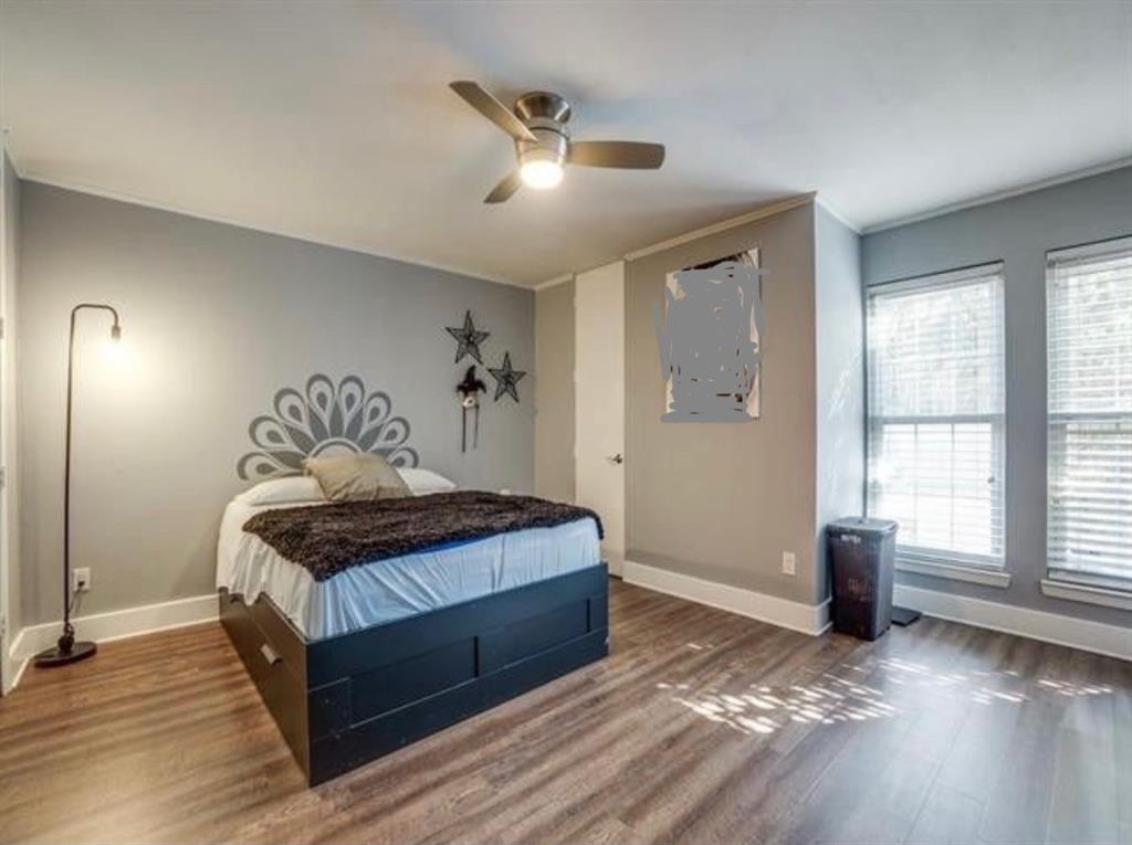 2725 Hood  Street, Dallas, Texas 75219 - acquisto real estate best prosper realtor susan cancemi windfarms realtor