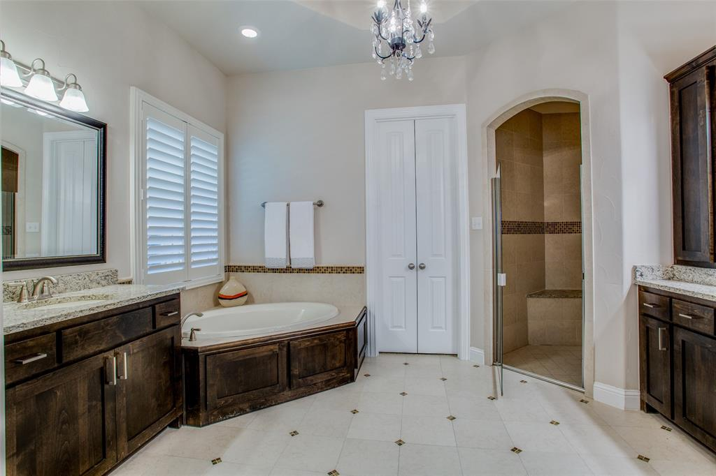 7328 San Felipe  Drive, Irving, Texas 75039 - acquisto real estate best photos for luxury listings amy gasperini quick sale real estate