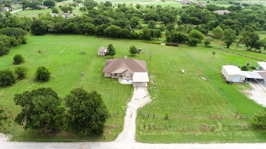 239 Richter  Road, Leroy, Texas 76654 - Acquisto Real Estate best frisco realtor Amy Gasperini 1031 exchange expert