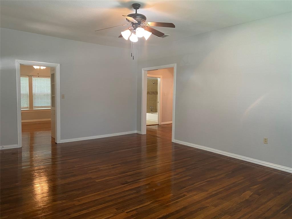604 Rusk  Street, Weatherford, Texas 76086 - acquisto real estate best the colony realtor linda miller the bridges real estate