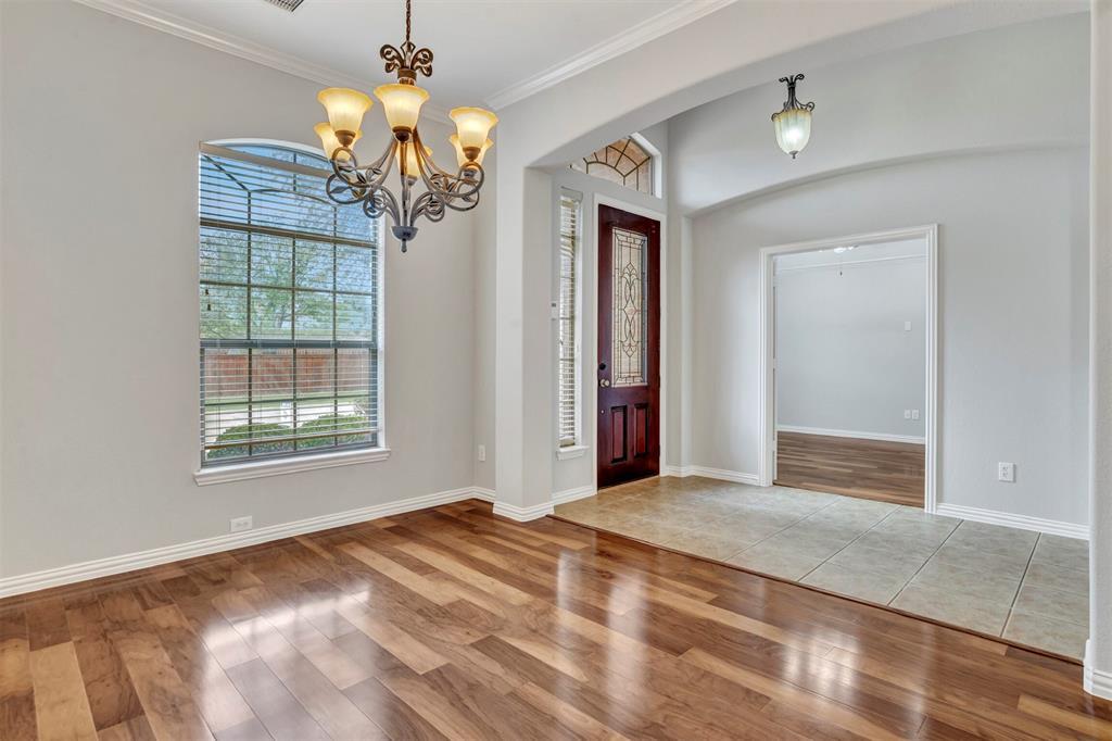 5100 Chatburn  Lane, McKinney, Texas 75070 - acquisto real estate best flower mound realtor jody daley lake highalands agent of the year