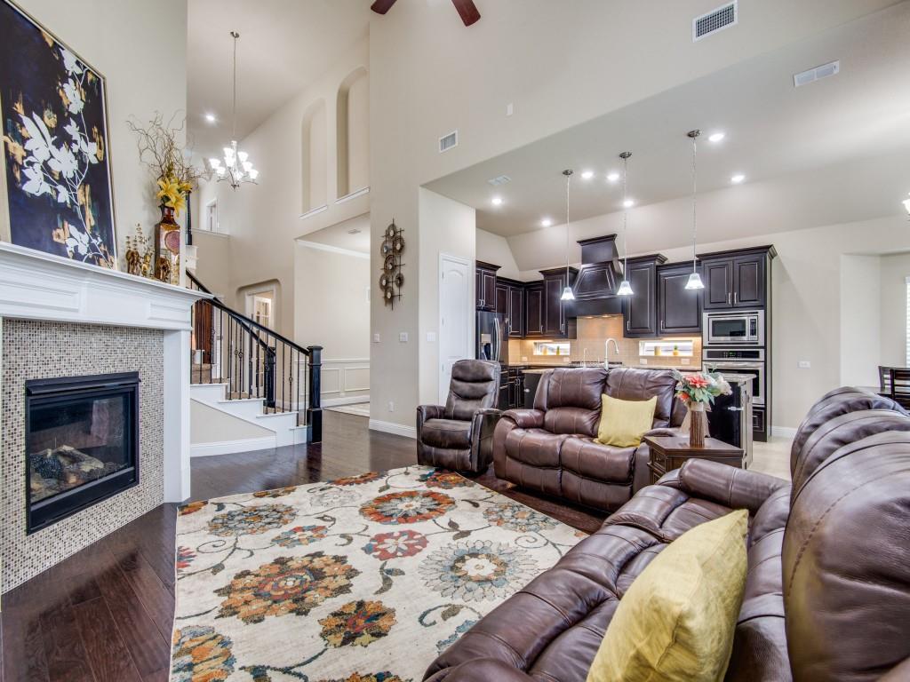 13201 Bold Venture  Avenue, Frisco, Texas 75035 - acquisto real estate best listing listing agent in texas shana acquisto rich person realtor