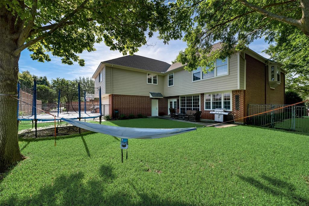 1209 Creekfield  Drive, Plano, Texas 75075 - acquisto real estate mvp award real estate logan lawrence