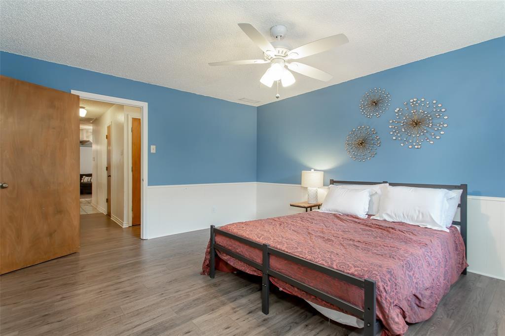 4321 Cinnabar  Drive, Dallas, Texas 75227 - acquisto real estate best looking realtor in america shana acquisto