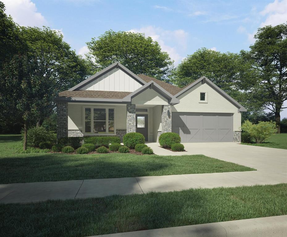 5709 Freeport  Lane, Fort Worth, Texas 76126 - Acquisto Real Estate best frisco realtor Amy Gasperini 1031 exchange expert