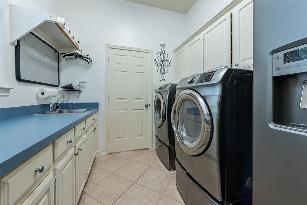 303 Stonebridge  Drive, Rockwall, Texas 75087 - acquisto real estate best listing photos hannah ewing mckinney real estate expert
