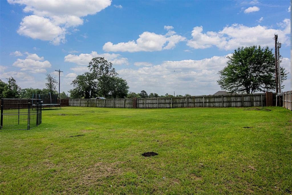 19436 Ridge Point  Circle, Lindale, Texas 75771 - acquisto real estate best plano real estate agent mike shepherd
