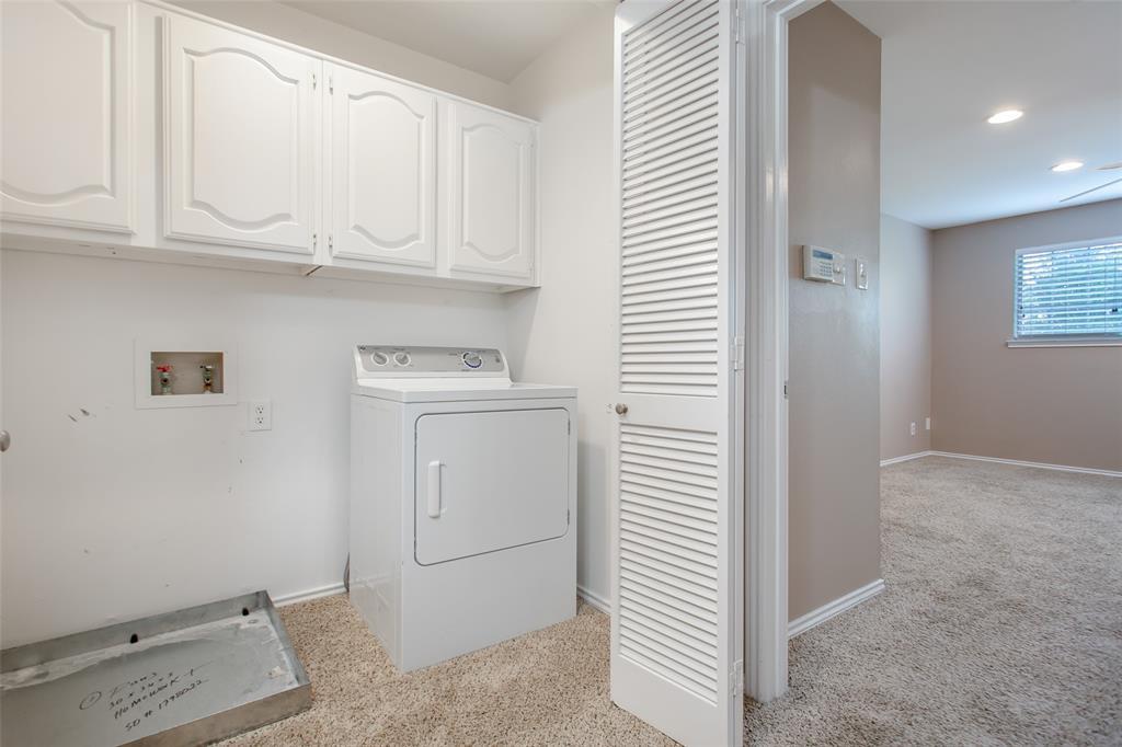 6303 Prospect  Avenue, Dallas, Texas 75214 - acquisto real estate best style realtor kim miller best real estate reviews dfw