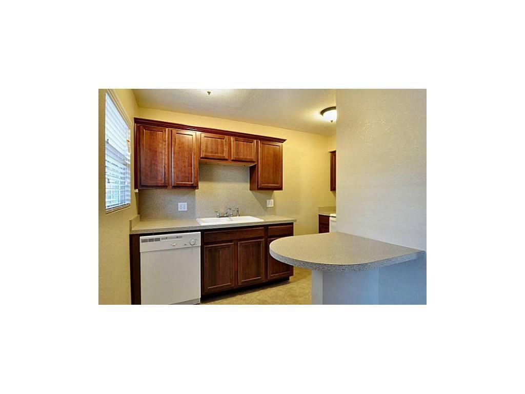 5814 Worth  Street, Dallas, Texas 75214 - acquisto real estate best celina realtor logan lawrence best dressed realtor