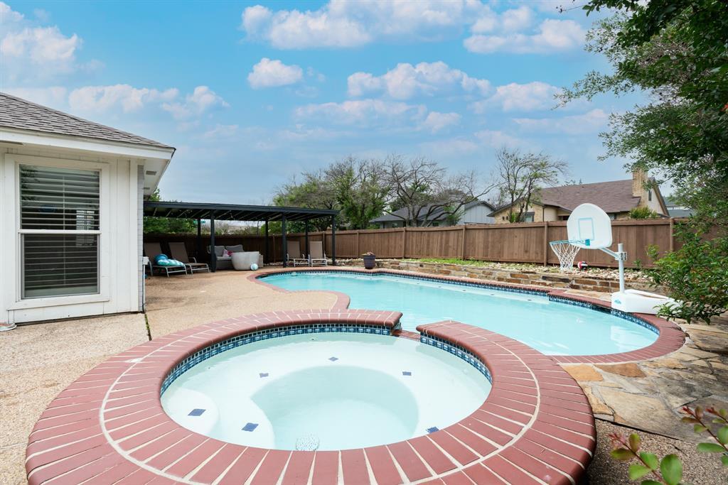3720 Grasmere  Drive, Carrollton, Texas 75007 - acquisto real estate best realtor dfw jody daley liberty high school realtor