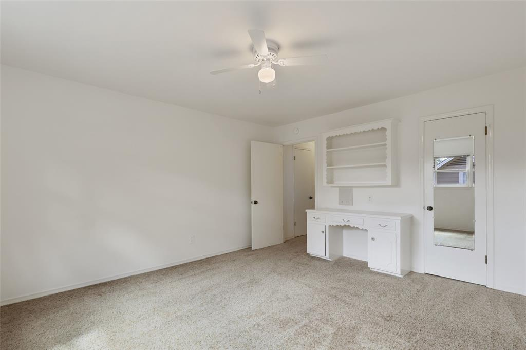 9525 Brentgate  Drive, Dallas, Texas 75238 - acquisto real estate best park cities realtor kim miller best staging agent