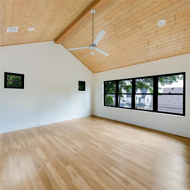 6442 Sondra  Drive, Dallas, Texas 75214 - acquisto real estate best realtor foreclosure real estate mike shepeherd walnut grove realtor