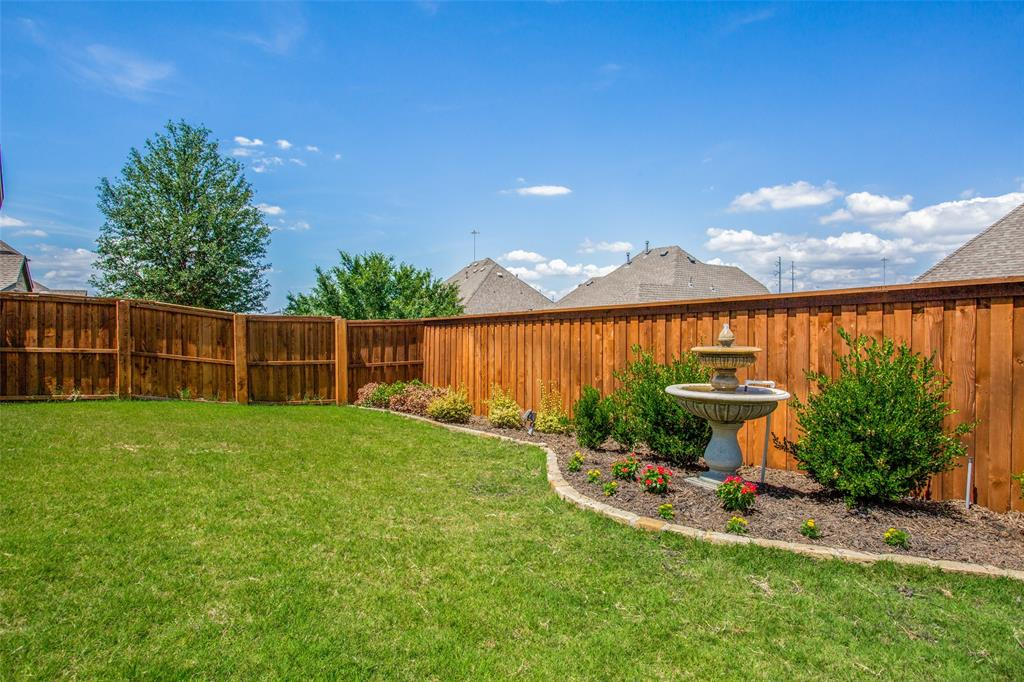 7328 San Felipe  Drive, Irving, Texas 75039 - acquisto real estate nicest realtor in america shana acquisto