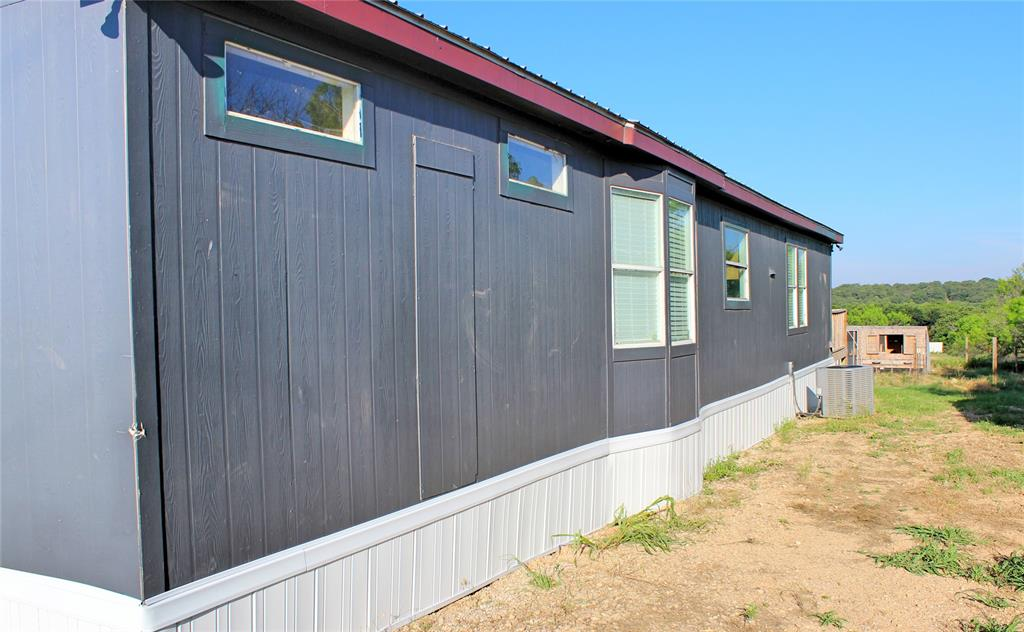 151 Allen  Lane, Jacksboro, Texas 76458 - acquisto real estate best the colony realtor linda miller the bridges real estate