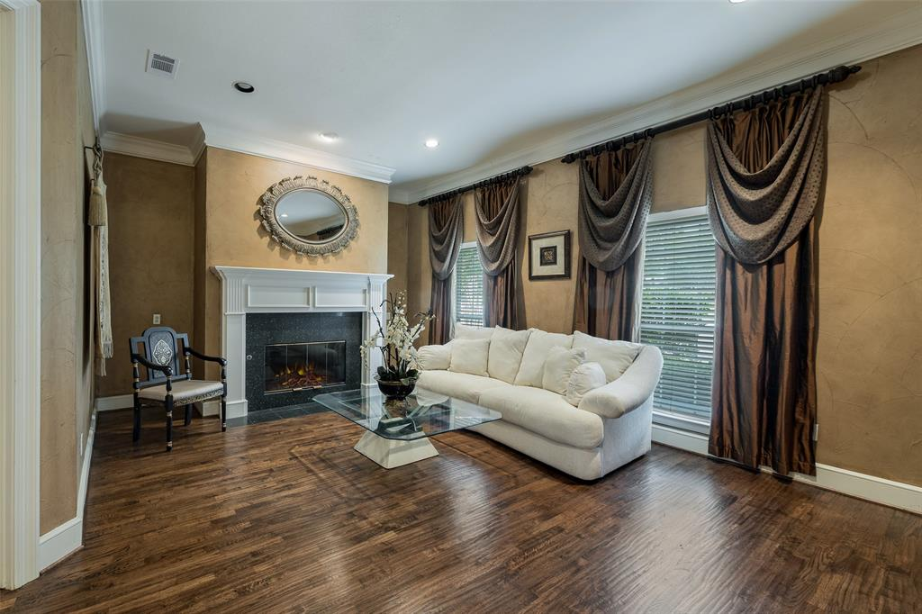 303 Stonebridge  Drive, Rockwall, Texas 75087 - acquisto real estate best highland park realtor amy gasperini fast real estate service