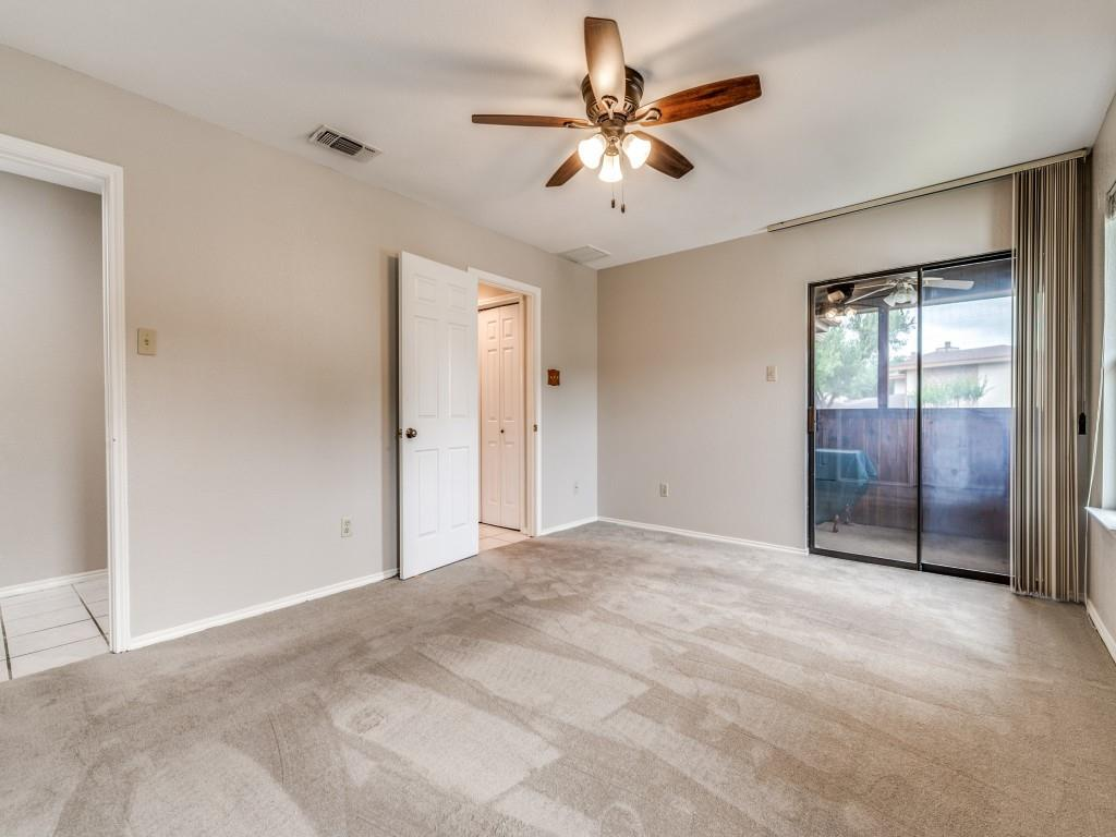 2 Meadow  Lane, Bedford, Texas 76021 - acquisto real estate best real estate company in frisco texas real estate showings
