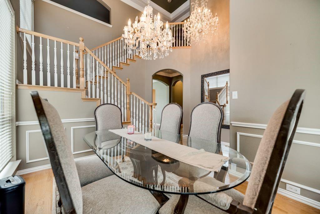 3341 Kendall  Lane, Irving, Texas 75062 - acquisto real estate best prosper realtor susan cancemi windfarms realtor