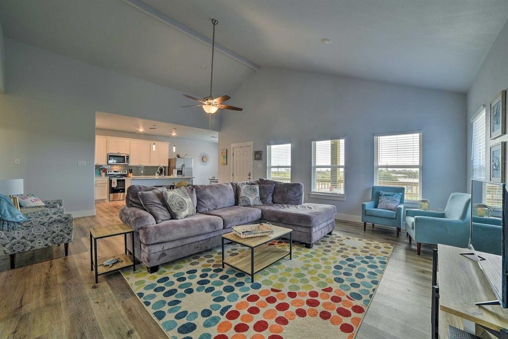 2403 Bronte  Street, Rockport, Texas 78382 - Acquisto Real Estate best frisco realtor Amy Gasperini 1031 exchange expert