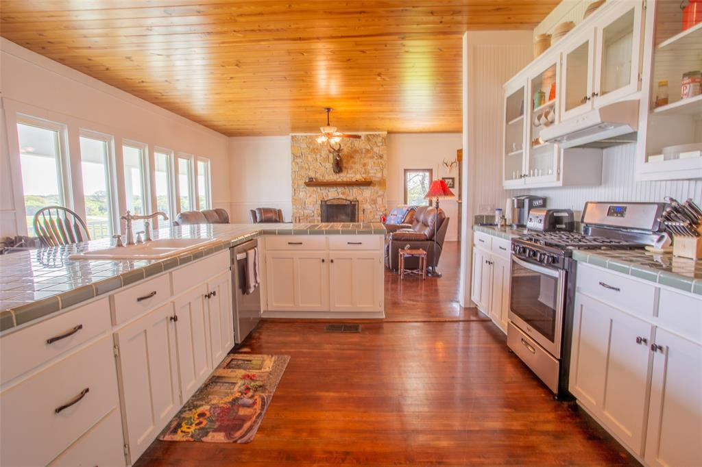 5730 County Road 225  Cranfills Gap, Texas 76637 - acquisto real estate best listing listing agent in texas shana acquisto rich person realtor