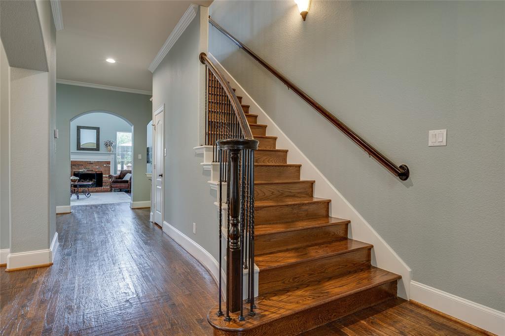 900 Terrace  Drive, Lantana, Texas 76226 - acquisto real estate best frisco real estate agent amy gasperini panther creek realtor