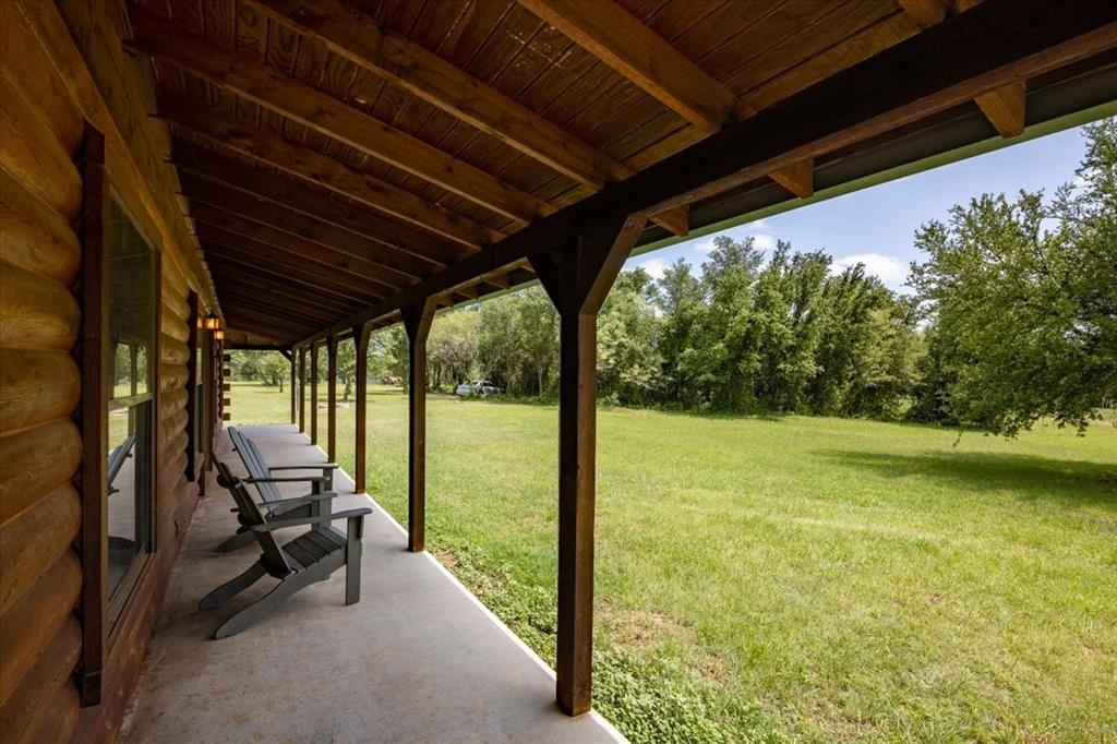 1770 Doss  Road, Millsap, Texas 76066 - acquisto real estate best the colony realtor linda miller the bridges real estate