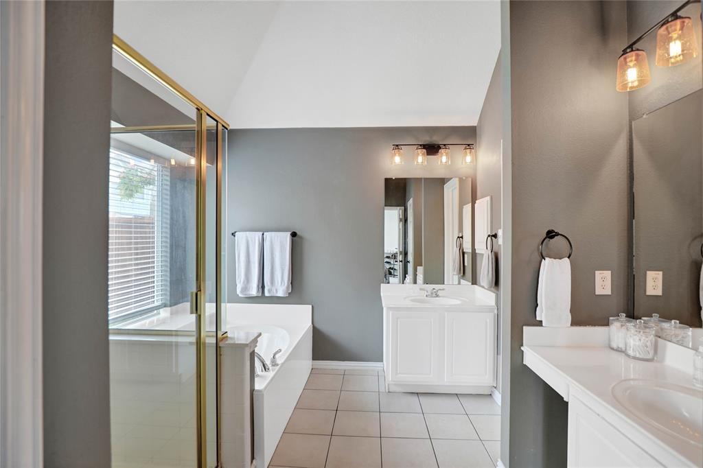 2537 Dunbar  Drive, McKinney, Texas 75072 - acquisto real estate best negotiating realtor linda miller declutter realtor
