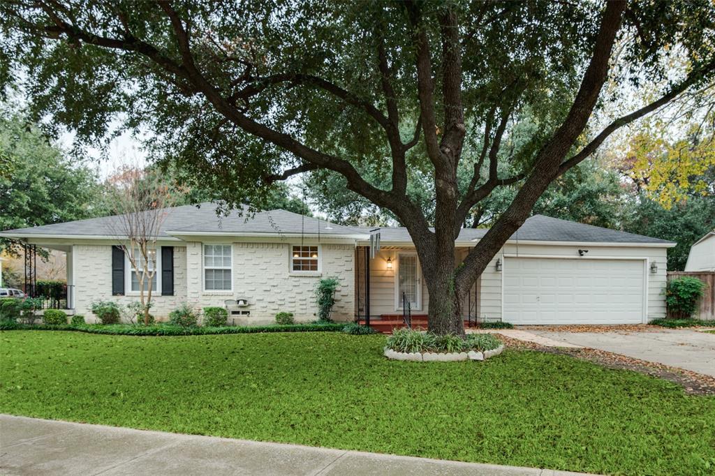 3902 Dunhaven  Road, Dallas, Texas 75220 - acquisto real estate best allen realtor kim miller hunters creek expert