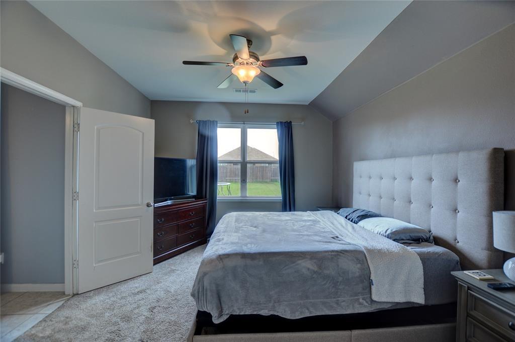13120 Stari Most  Lane, Crowley, Texas 76036 - acquisto real estate best highland park realtor amy gasperini fast real estate service
