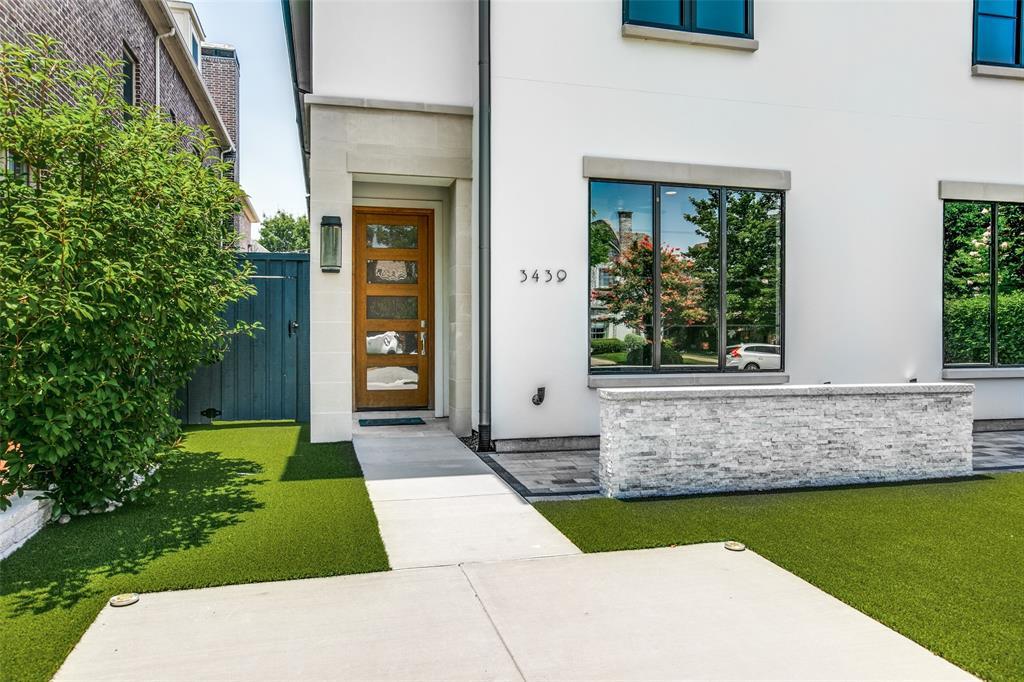 3439 Granada  Avenue, University Park, Texas 75205 - Acquisto Real Estate best mckinney realtor hannah ewing stonebridge ranch expert