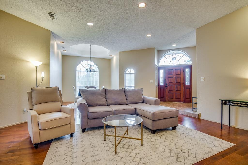 2703 Van Gogh  Place, Dallas, Texas 75287 - Acquisto Real Estate best mckinney realtor hannah ewing stonebridge ranch expert