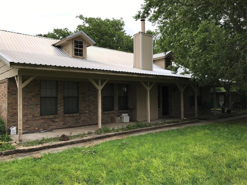 17277 Fm 922  Rosston, Texas 76263 - Acquisto Real Estate best frisco realtor Amy Gasperini 1031 exchange expert