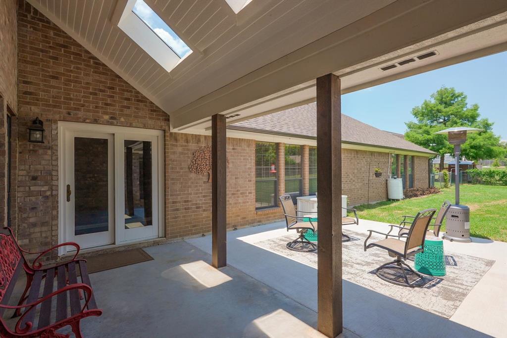 653 Bancroft  Road, Keller, Texas 76248 - acquisto real estate best looking realtor in america shana acquisto