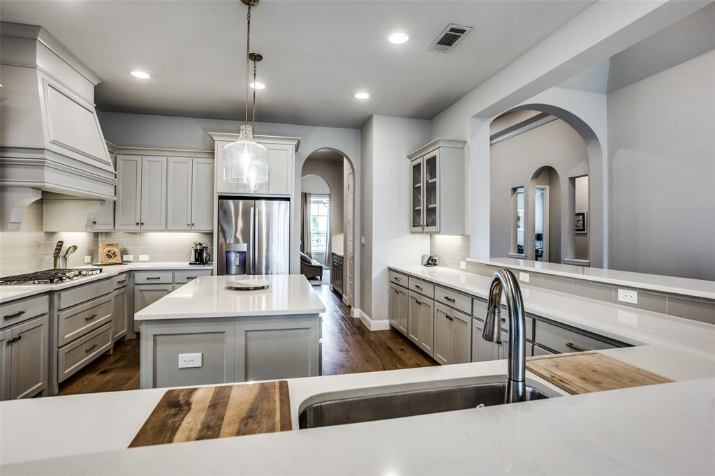 1657 Olive  Avenue, Celina, Texas 75009 - acquisto real estate best listing listing agent in texas shana acquisto rich person realtor
